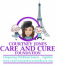 Courtney Jones Care and Cure Foundation