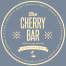 The Cherry Bar & Events