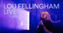Fellingham Music