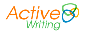 Active Writing Limited