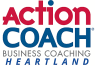ActionCOACH Heartland