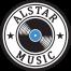 Alstar Music Presents Brad O'Neill
