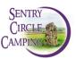 Sentry Circle