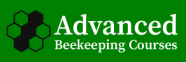 Advanced Beekeeping Courses