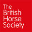 British Horse Society North