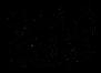 Thespianz Foundation USA