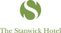 The Stanwick Hotel