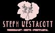 Steph Westacott  Pregnancy·Birth·Postnatal