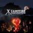 Campfire Convention