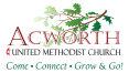 Acworth United Methodist Church