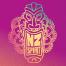 NZ Spirit
