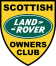 Scottish Land Rover Owners Club