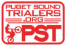 Puget Sound Trialers
