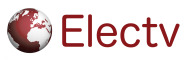 Electv Training
