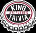 King Trivia Inc