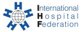International Hospital Federation