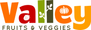 Valley Fruits & Veggies