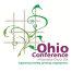 Ohio Conference of Mennonite Church USA