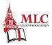 MLC Alumni Association
