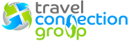 Travel Connection Group