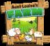 Aunt Louise's Farm