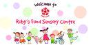 Ruby's Fund