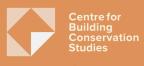 CBCStudies
