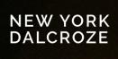 NY Dalcroze