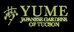 Yume Japanese Gardens