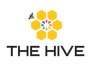 The Hive, Silsden Groups