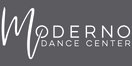 Moderno Dance Center Events