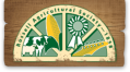 Russell Agricultural Society