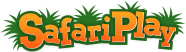 Safari Play and Party Venue