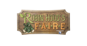 RH-Faire