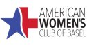 American Women's Club-Basel