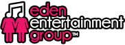 Eden Entertainment Group