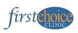 First Choice Clinic