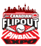 Great Canadian Pinball Expo