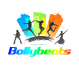 Bollybeats