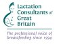 Lactation Consultants of Great Britain