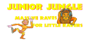 Junior Jungle