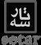 Persischer Kulturverein Setar