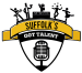 Copiague Community Cares (Suffolk's Got Talent)