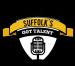 Copiague Community Cares (Suffolk's Got Talent)