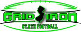 GridIron State Football Camp