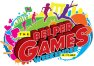 The Belper Games