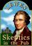 Lewes Skeptics in the Pub