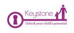 Keystone Workshops and Talks