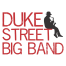 Duke Street Big Band