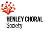 Henley Choral Society